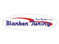 blanken_logo